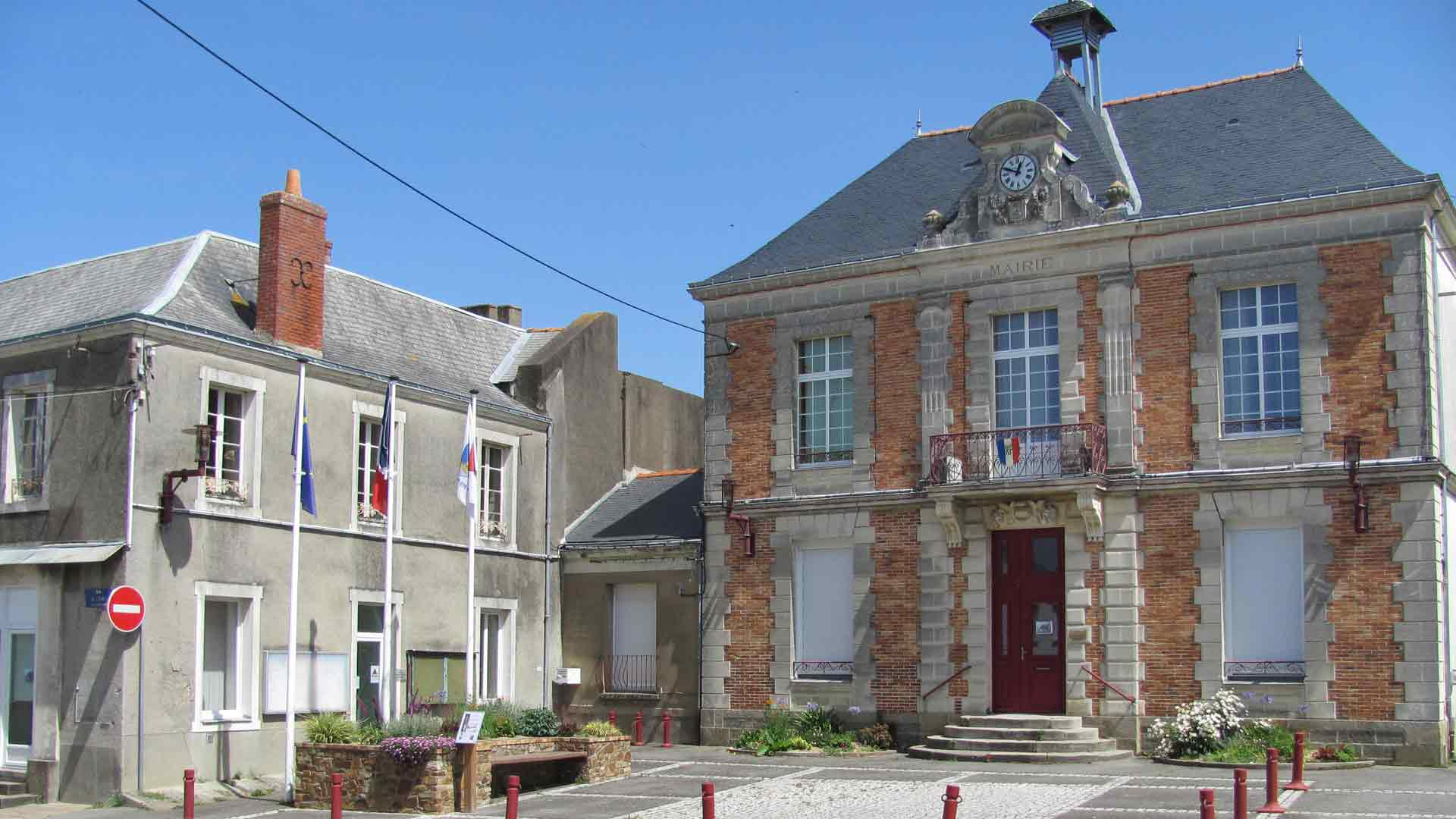 Association St Cyr en Retz